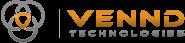 VenndTech Solutions Logo